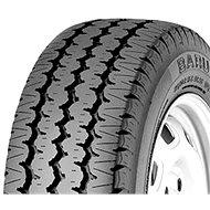 Barum Cargo OR56 195/70 R15 97 T - Letní pneu