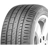 Barum Bravuris 3 HM 205/45 R16 83 V - Letní pneu