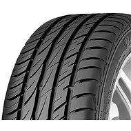 Barum Bravuris 2 205/60 R15 91 V - Letní pneu