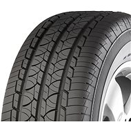 Barum Vanis 2 215/65 R16 C 109/107 T - Letní pneu