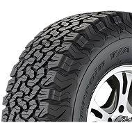 BFGoodrich All Terrain T/A KO2 265/75 R16 119/116 R - Letní pneu