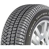BFGoodrich Urban Terrain T/A 235/60 R16 104 H - Celoroční pneu