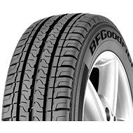 BFGoodrich Activan 225/70 R15 C 112/110 S - Letní pneu