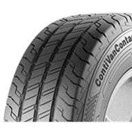 Continental VanContact 100 215/70 R15 C 109/107 S - Letní pneu