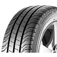 Continental VanContact 200 195/70 R15 C 104/102 R - Letní pneu