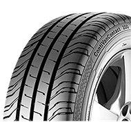 Continental VanContact 200 205/65 R16 C 107/105 T - Letní pneu