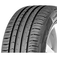Continental PremiumContact 5 195/55 R16 87 H