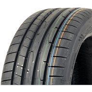 Dunlop SP Sport MAXX RT2 235/45 ZR17 94 Y - Letní pneu