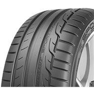 Dunlop SP Sport MAXX RT 235/55 R17 99 V - Letní pneu