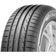 Dunlop SP Sport-Bluresponse 205/50 R17 89 V - Letní pneu