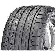 Dunlop SP Sport MAXX GT 275/40 R19 101 Y