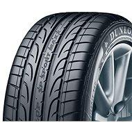 Dunlop SP Sport MAXX 215/45 R16 86 H - Letní pneu
