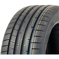 Dunlop SP Sport MAXX RT2 235/45 ZR18 98 Y - Letní pneu