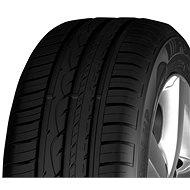 Fulda EcoControl HP 195/65 R15 91 H - Letní pneu