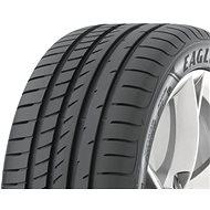 Goodyear Eagle F1 Asymetric 2 SUV 285/45 R20 112 Y - Summer Tyres