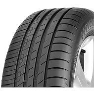 GoodYear Efficientgrip Performance 215/55 R16 93 V - Letní pneu