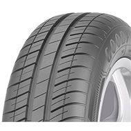 GoodYear Efficientgrip Compact 185/65 R15 88 T - Letní pneu