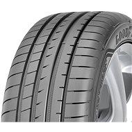 GoodYear Eagle F1 Asymmetric 3 235/55 R17 103 Y - Letní pneu