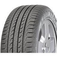 GoodYear Efficientgrip SUV 225/65 R17 102 H - Summer Tyres