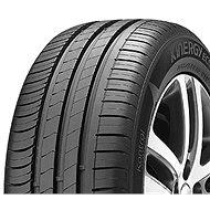 Hankook Kinergy eco K425 205/55 R16 91 V - Letní pneu