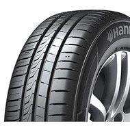 Hankook Kinergy eco2 K435 195/65 R15 91 H - Letní pneu