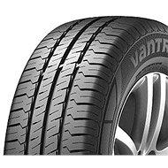 Hankook Vantra LT RA18 235/65 R16 C 115/113 R - Summer Tyres