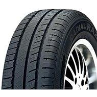 Hankook Radial eco RA28E 205/65 R16 C 107/105 T - Letní pneu