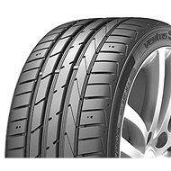 Hankook Ventus S1 evo2 K117 225/45 R17 91 W - Letní pneu