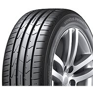 Hankook Ventus Prime3 K125 215/45 R17 91 W - Letní pneu
