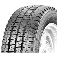 Kormoran Vanpro B2 215/75 R16 C 113/111 R - Letní pneu