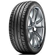 Kormoran Ultra High Performance 225/50 ZR17 98 W