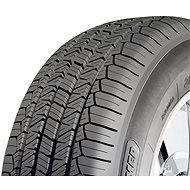 Kormoran SUV Summer 215/65 R16 102 H - Letní pneu