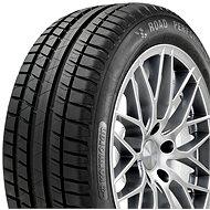 Kormoran Ultra High Performance 205/50 R17 93 V - Letní pneu