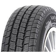Matador MPS125 Variant 205/70 R15 C 106/104 R - Celoroční pneu