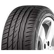Matador MP47 Hectorra 3 185/60 R14 82 H - Summer tires