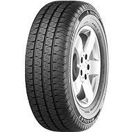 Matador MPS330 Maxilla 2 195/65 R16 C 104/102 T - Letní pneu