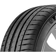 Michelin Pilot Sport 4 245/40 ZR18 97 Y - Summer Tyres