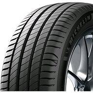 Michelin Primacy 4 215/55 R17 94 W - Letní pneu