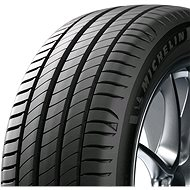 Michelin Primacy 4 215/50 R17 95 W