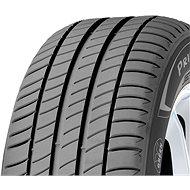Michelin Primacy 3 225/50 R17 94 W
