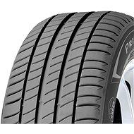 Michelin Primacy 3 215/55 R17 98 W - Letní pneu