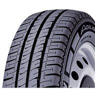 Michelin Agilis+ 215/70 R15 C 109/107 S - Letní pneu