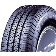 Michelin Agilis 51 215/65 R16 C 106/104 T - Letní pneu