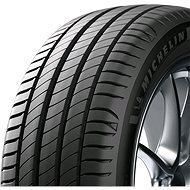 Michelin Primacy 4 225/40 R18 92 Y - Summer tires