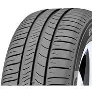 Michelin Energy Saver+ 205/55 R16 91 V - Letní pneu