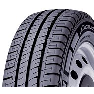 Michelin Agilis+ 215/65 R16 C 109/107 T