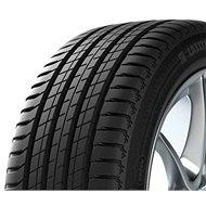 Michelin Latitude Sport 3 255/50 R19 107 W - Letní pneu