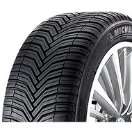 Michelin CrossClimate SUV 225/65 R17 106 V - All-Season Tyres