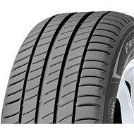 Michelin Primacy 3 245/45 R18 100 Y - Letní pneu