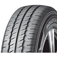 Nexen ROADIAN CT8 215/70 R15 C 109/107 S - Letní pneu
